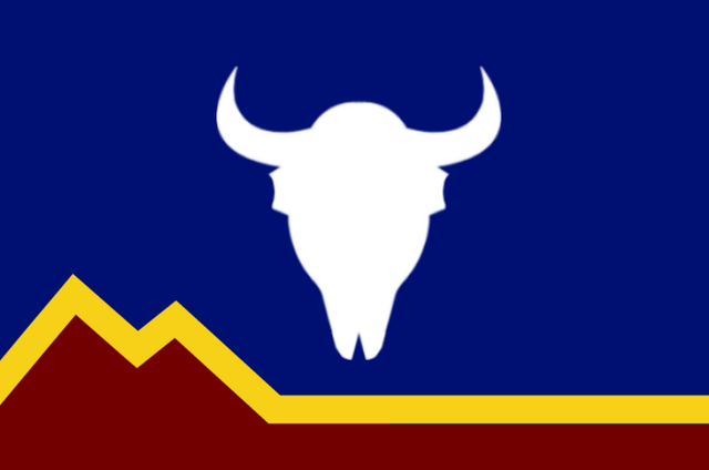 File:MT Flag Proposal ironchefshark.png