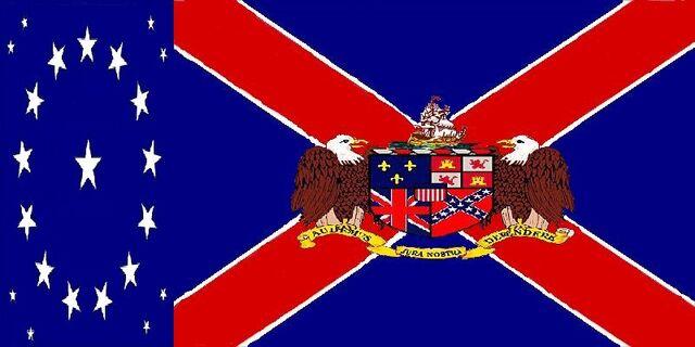 File:ALABAMA STATE FLAG Proposal Designed By Stephen Richard (22).jpg