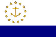RI Flag Proposal Usacelt