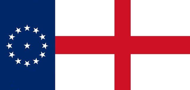 File:Virgina State Flag Proposal No 5 Designed By Stephen Richard Barlow 7 AUG 2014 1321hrs cst.jpg