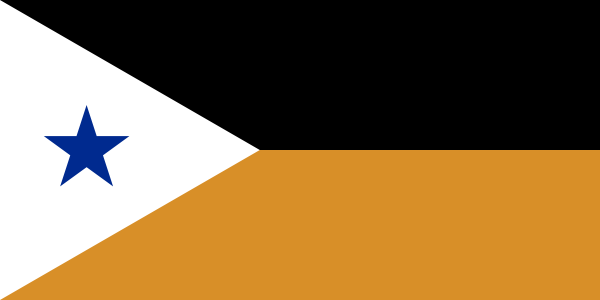 File:Proposed KY Flag Bezbojnicul 2.png