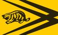 WI Flag Proposal Alternateuniversedesigns.png