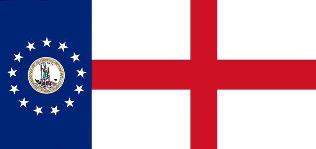 File:Virgina State Flag Proposal No 4a Designed By Stephen Richard Barlow 7 AUG 2014 0702hrs cst.jpg