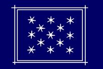 WA Flag Proposal Sammy