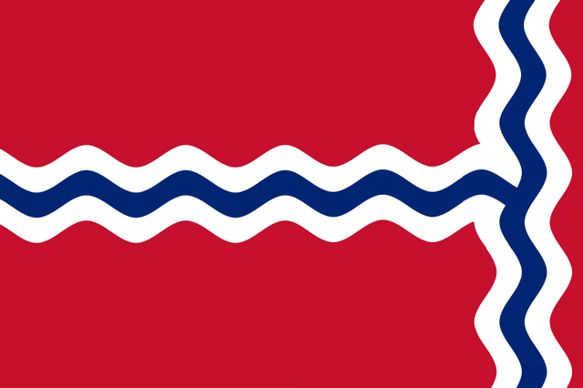 File:MO Flag Proposal Jack Expo.png
