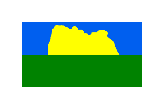 File:SD Flag Proposal FlagFreak.png