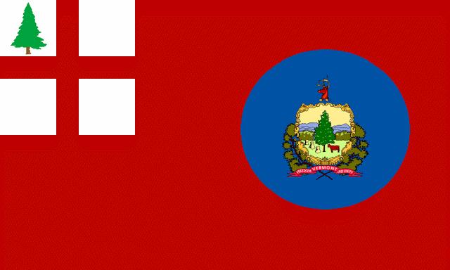 File:VT Flag Proposal Sammy.png