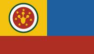 MX-OAX flag proposal Superham1