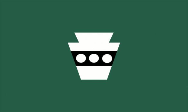 File:PA Flag Proposal Peregrine 2.png