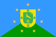 Yucatán FM 2