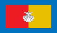 MX-BCS flag proposal Superham1