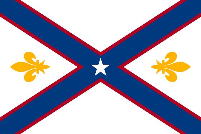 File:AL Flag Proposal QuantumEcho.png