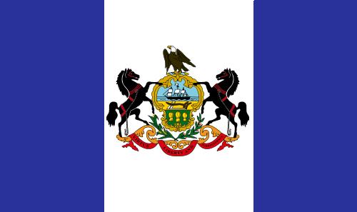 File:PA Flag Proposal Glen.png