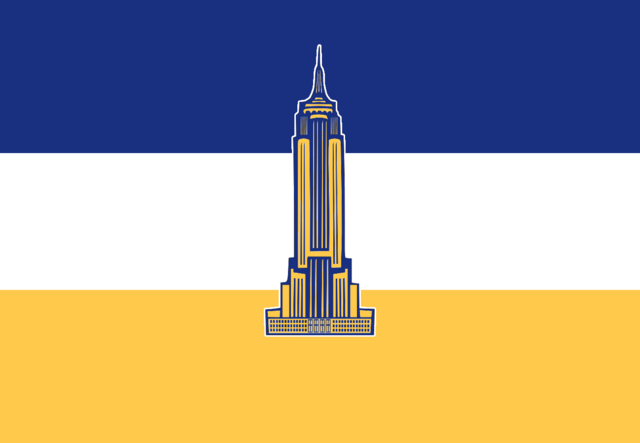 File:Proposed Flag of NY Cirrus42 2.png