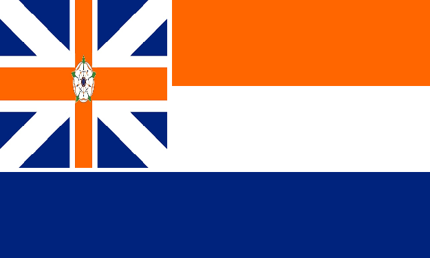 File:New York State Flag Proposal No 8 Designed By Stephen R Barlow 625x375px 4 AUG 2014.png