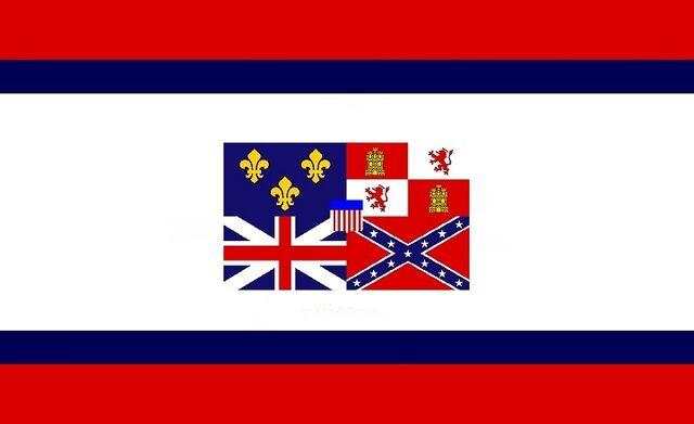 File:Alabama State Flag Proposal Flags over Alabama Centered Designed By Stephen Richard Barlow 3 AUG 2014.jpg