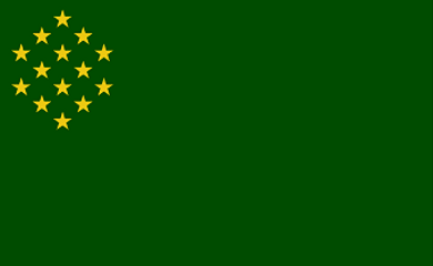 File:Proposed Flag of VT Greg Stone 2.png