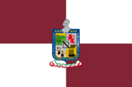 Nuevo León FM 1