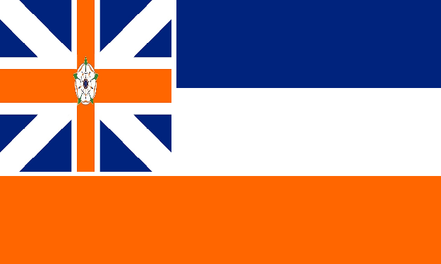 File:New York State Flag Proposal No 7 Designed By Stephen R Barlow 625x375px 4 AUG 2014.png