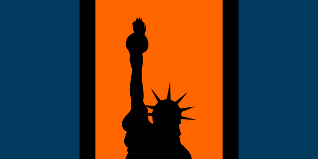 File:NY Flag Proposal DeathPwnie.png