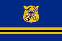 Wisconsin Hannibal lecter -2