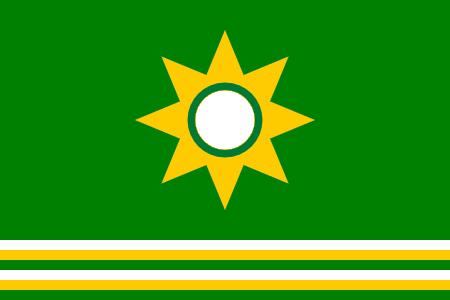 File:NE Flag Proposal Usacelt.PNG