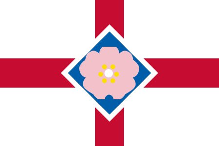 File:AB Flag Proposal BionicWilliam 1.png