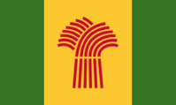 Saskatchewan 5e