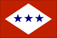 AR Flag Proposal BigRed618