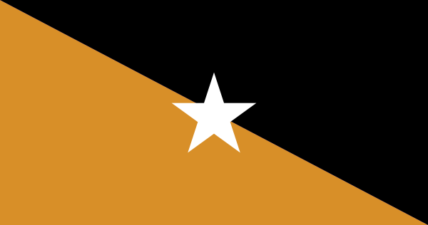 File:Proposed KY Flag Bezbojnicul 1.png