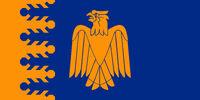 IL Flag Proposal Tibbetts 2