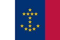 US-RI flag proposal Hans 5