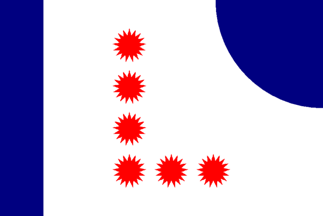 File:IL Flag Proposal FlagFreak.png