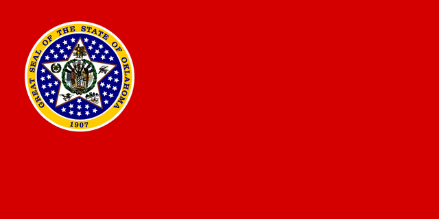 File:OK Flag Proposal AlienSquid 2.png