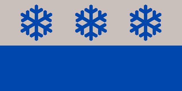 File:NV Flag Proposal Tibbetts.jpg