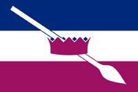 US-VA flag proposal Hans 5