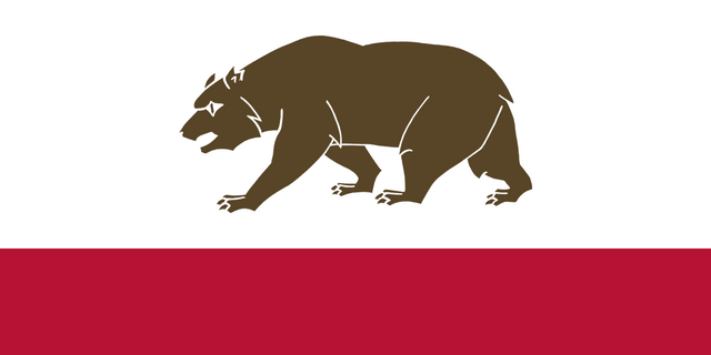 File:CA Flag Proposal Tibbetts 2.png