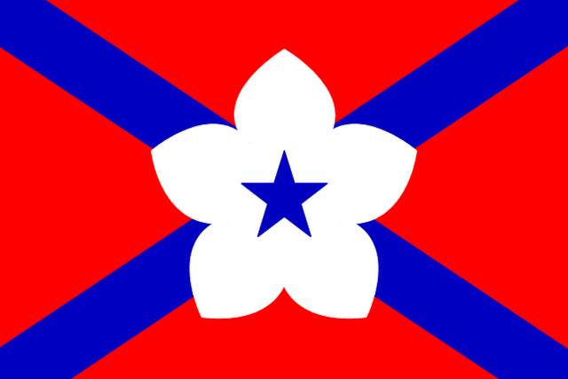 File:MS Flag Proposal ironchefshark.png
