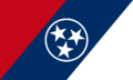 US-TN flag proposal Hans 1.png