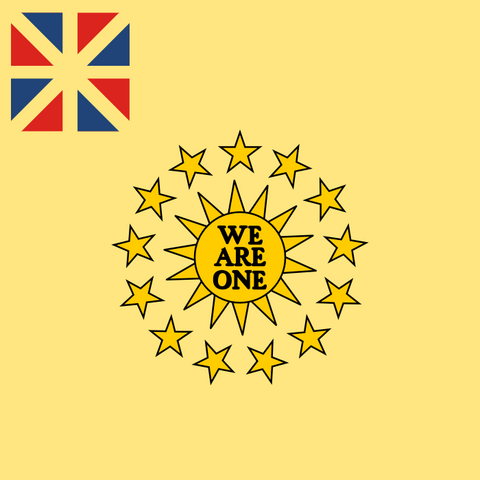 File:NH Flag Proposal Catilina.png