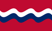 Proposed MN Flag rob64