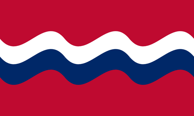 File:Proposed MN Flag rob64.png