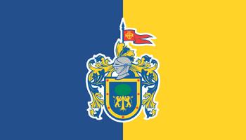 Flag of  Jalisco
