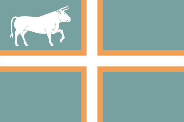 File:DE Flag Proposal FederalRepublic.png