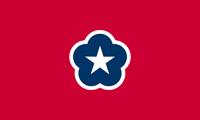 AL Flag Proposal Zmijugaloma