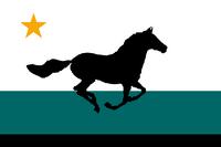 KY Flag Proposal Usacelt