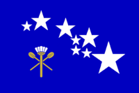 Hawaii State Flag Proposal 450px By Stephen Richard Barlow 1 August 2014