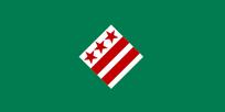 WA Proposed Flag Rotterdam Herald 1