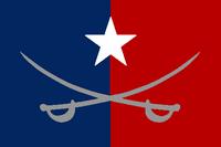 VA Flag Proposal Usacelt