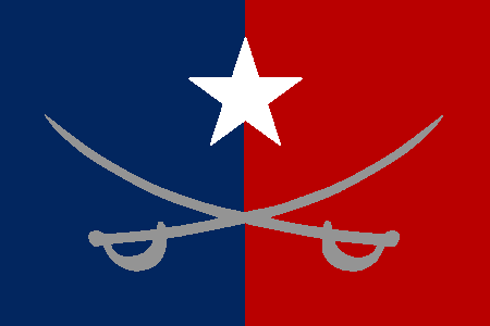File:VA Flag Proposal Usacelt.PNG
